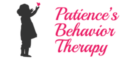 Patience's Behavior Therapy